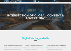 digital-vantage.com