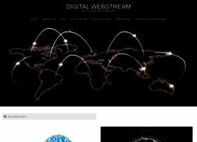 digital-webstream.de