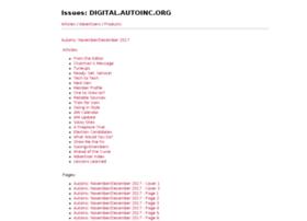 digital.autoinc.org