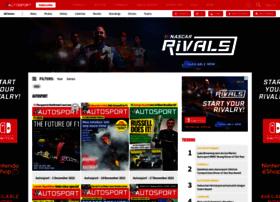 digital.autosport.com