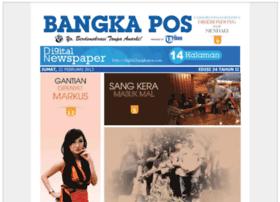 digital.bangkapos.com