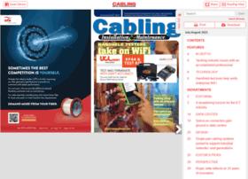 digital.cablinginstall.com