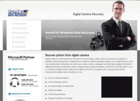 digital.camerarecovery.org