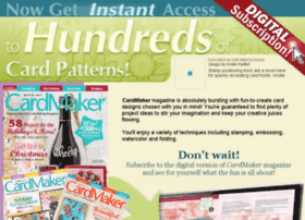 digital.cardmakermagazine.com
