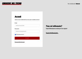 digital.cdt.ch