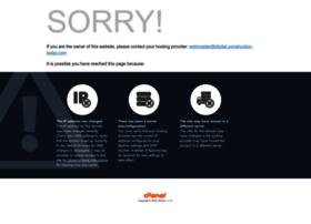 digital.construction-today.com