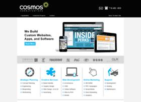 digital.cosmoscommunications.com