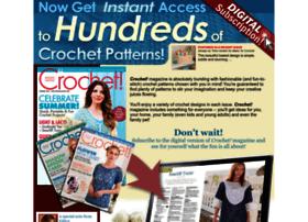 digital.crochetmagazine.com