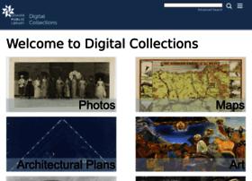 digital.denverlibrary.org