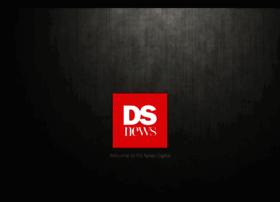 digital.dsnews.com