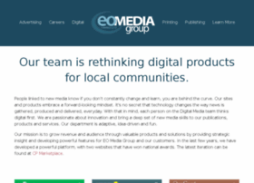 digital.eomediagroup.com