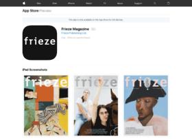 digital.frieze.com