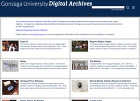 digital.gonzaga.edu