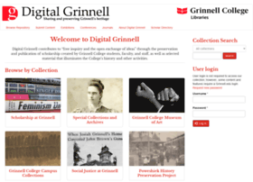 digital.grinnell.edu
