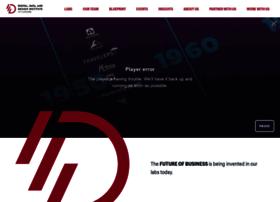 digital.hbs.org