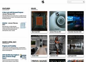 digital.interiorsandsources.com