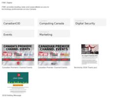 digital.itwc.ca