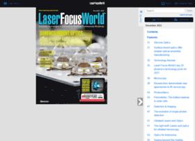digital.laserfocusworld.com