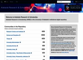 digital.library.adelaide.edu.au