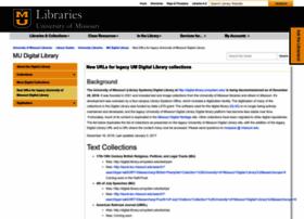 digital.library.umsystem.edu