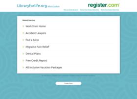 digital.libraryforlife.org