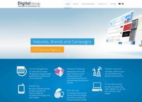 digital.ly