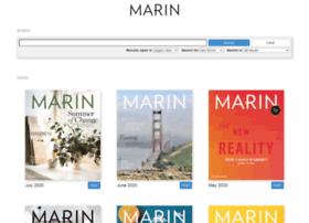 digital.marinmagazine.com