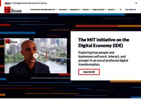 digital.mit.edu