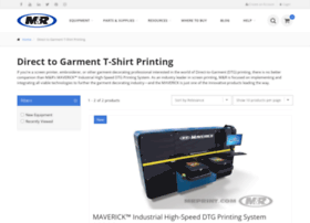 digital.mrprint.com