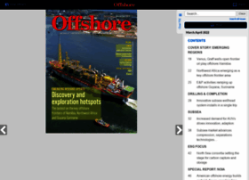 digital.offshore-mag.com