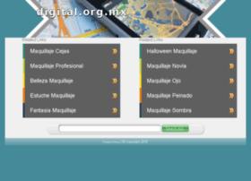 digital.org.mx
