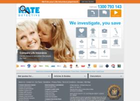 digital.ratedetective.com.au