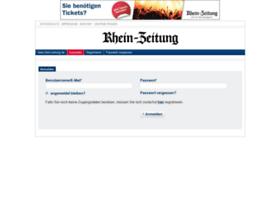 digital.rhein-zeitung.de