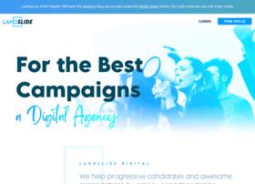 digital.scotch.io