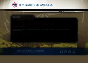 digital.scouting.org