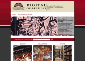 digital.sdsu.edu