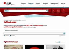digital.slub-dresden.de