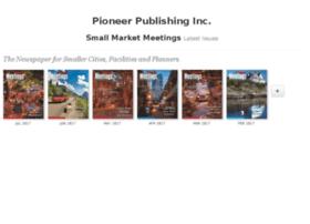 digital.smallmarketmeetings.com