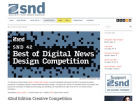 digital.snd.org