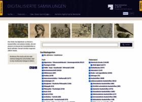 digital.staatsbibliothek-berlin.de