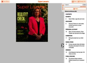 digital.superlawyers.com