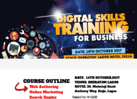 digital.surfweb.com.ng