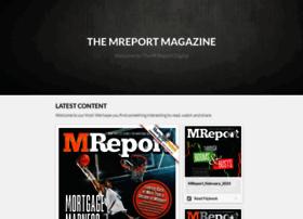 digital.themreport.com