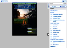 digital.waterworld.com