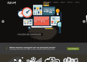 digital4.net.br