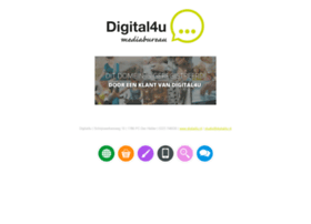 digital4u.eu