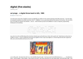 digital5k.com