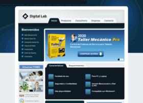 digitalab-software.com