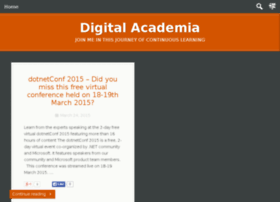 digitalacademia.org