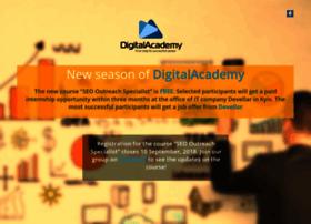 digitalacademy.biz